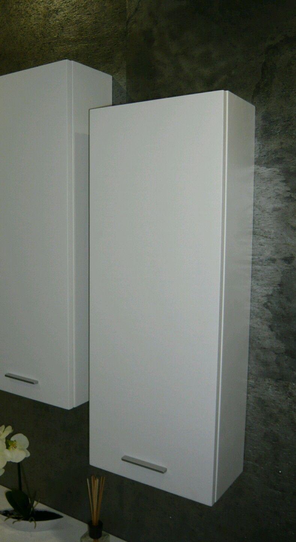 Colonna pensile per bagno - Mobile colonna per bagno ...