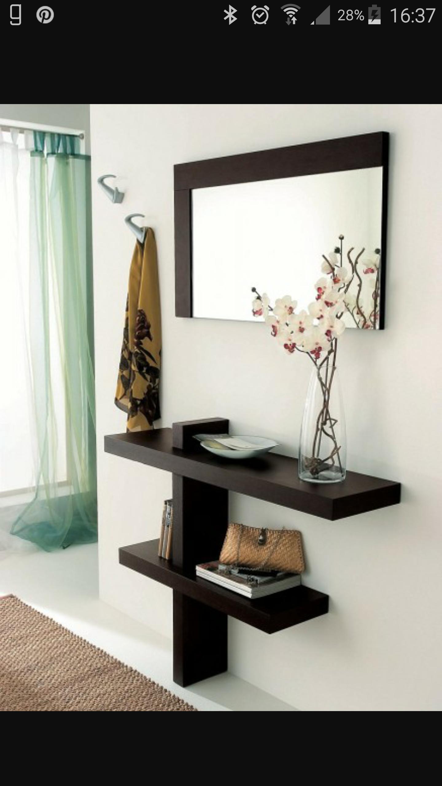 Mobile bagno – artimode.com